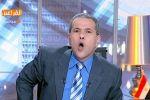 فيديو .. عكاشة يرد على متهميه: أنا عميل إسرائيل.. وأنتم ؟!