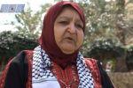 الاحتلال يسلّم 'خنساء فلسطين' قرارا بهدم منزلها