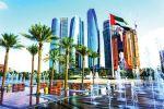 أبوظبي تستأنف خدمات النقل العام وتعلن عن تأجيل الدورة 30 لمعرض للكتاب