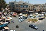 تفاصيل جريمة هزت درعا