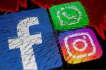 السبب الأكثر ترجيحا لتعطل فيسبوك