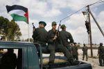لكي لا تدول غزة..!!...سميح خلف