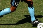 اتحاد الجنوب يصدر عقوبات بحق عدد من لاعبي وإداريي دوري 'الثانية'