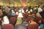 الشرطة: 60 ألف مسافر تنقلوا عبر معبر الكرامة وتوقيف 63 مطلوبا الأسبوع الماضي