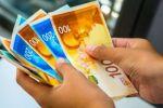 'النقد' تصدر تعميما حول نسبة خصم القروض من الرواتب