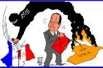 الحزب الشيوعي: إسرائيل وحلفاؤها هم منتجو ورعاة الإرهاب