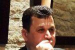 الدبلوماسية الفلسطينية: سقوط للهاوية !....م . زهير الشاعر