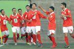 تأجيل نهائي كأس فلسطين