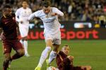 ريال مدريد يحرق روما ويتأهل للدور ربع النهائي