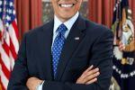 أوباما: الأخطاء أثناء الإطاحة بصدام حسين أدت إلى ظهور داعش