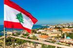 تحذير من الدول المانحة.. لا مساعدات مجانية للبنان بعد الآن