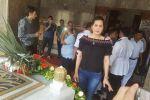 شاهد:سما المصرى عن زيارتها لضريح عبدالناصر: كنت معدية بالصدفة لقيت زحمة دخلت