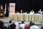 بالتعاون مع وزارة الاتصالات: 'ليدرز' تنظم جولات توعوية في الجامعات الفلسطينية