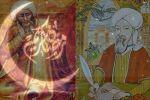 الصوم عند ابن رشد والغزالي...د.حميد لشهب