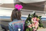 زفاف تحطَّم قبل موعده   وفاة عروسة ثرية مع صديقاتها بسقوط طائرتهن الخاصة أثناء عودتهن من حفلة وداع عزوبية بدبي إلى تركيا