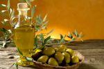 إيقاف إدخال زيت الزيتون إلى الأردن