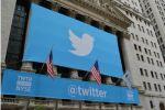 عقاب تويتر ..  الموقع الشهير ينتقم من روسيا لتدخُّلها في الانتخابات الأميركية.. وموسكو تتوعد بالرد