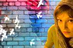 راشيل كوري حيّة.. رحلة إلى مدينة ناشطة غيَّرت أبويها وحاولت تغيير العالم ولا تزال!