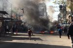 الشعبية: اجتماع عاجل للفصائل لبحث الأوضاع بغزة في ظل قمع حراك 'يسقط الغلاء'