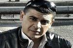 جرحى فلسطين والاستحقاق الانتخابي القادم...رامي الغف