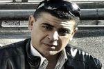 قيادي فتحاوي:
