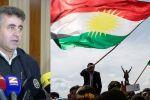 إستفتاء كردستان وموقف الاكراد من القضية الصحراوية في لقاء حصري مع رئيس حزب سربستي كردستان.