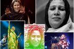 كتبت دولت بيروكي :مريم منت الحسان...رسالة وطن منسي للعالم