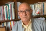 'الوسط اليوم' يحاور الكاتب والمُحلّل السّياسيّ فراس ياغي