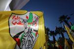 قادة فتحاويون عقدوا العزم وينون الترشح للمجلس الثوري القادم لحركة فتح