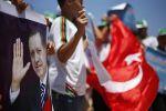 حماس: ننتظر الموقف الرسمي التركي من تقييد نشاطنا على أراضيها