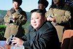 سيول تتهم زعيم كوريا الشمالية باغتيال أخيه في ماليزيا