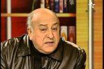 مقومات 'تسلل' الحداثة إلى المغرب طبقا لسبيلا...د. حميد لشهب