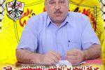وفاة القائد الفتحاوي الكبير البروفيسور جمال الزعانين