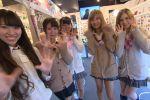 'عذارى منتصف العمر'.. تقرير مثير يكشف قضية عزوف اليابانيين عن الجنس