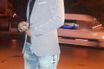 شباب الأمة بين الأمس واليوم ....محمد أسعد