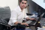 شهر أكتوبر  .. شهر الأنتصارات .....وسام محمود المقيد