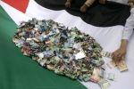 المالية ترد على حماس: رواتب النواب ستصرف اليوم