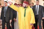 المغرب ينسحب من التحالف السعودي في اليمن