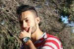 فادي علون ضحية العنصرية الإسرائيلية ....بقلم: خالد كراجة