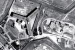 الأورومتوسطي: الإعدام والتعذيب حتى الموت قد يكون مصير آلاف المفقودين في السجون السورية