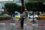 يومي الثلاثاء والأربعاء.. الأمطار ستهطل في حزيران لأول مرة منذ 26 عامًا