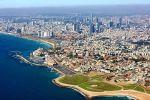 الانفجار السكاني في إسرائيل قادم...إسرائيل تحتل المرتبة الأولى في عدد المواليد في الدول الصناعية