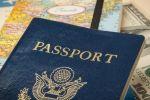 من هي الدولة العربية من بين الدول العشر التي يوصى بالهجرة إليها...؟