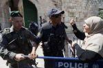محلل إسرائيلي: سيناريو مخيف جداً.. أزمة الأقصى قد تشعل حرب يأجوج ومأجوج