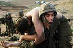 انتحار ضابط 'إسرائيلي' على حدود غزة