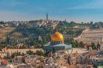 في القدس الإحتلال ماضٍ في مخططاته ومشاريعه ونحن نكثر من الشعارات....بقلم :- راسم عبيدات