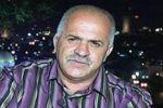 لا ' ربيع ' عربي في طهران...بقلم  راسم عبيدات