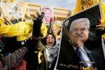 كتب رامي الغف:حركة فتح في عيدها الخامس والخمسون