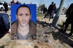 مقتل 'مفجر' موكب الحمد الله ومساعده في اشتباك مسلح بغزة