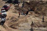 ضابط إسرائيلي: حققنا إنجازات لا يمكن الكشف عنها